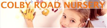 colby road nursery