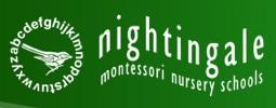 nightingale montessori