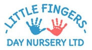 Little Fingers Nursery