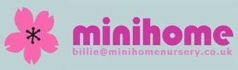 Minihome Nursery Limited