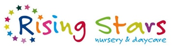 Rising Stars Nursery