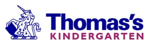 Thomas' Kindergarten