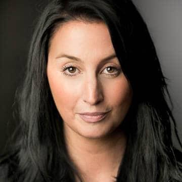 Lauren Sparkles