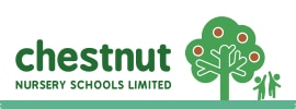 Chestnut Nursery Schools