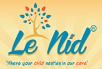 Le Nid Childcare