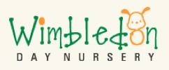 Wimbledon Day Nursery