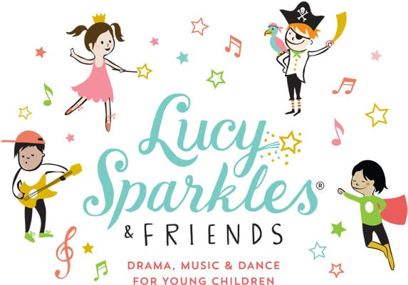 Drama, music & dance classes & birthday parties with Lucy