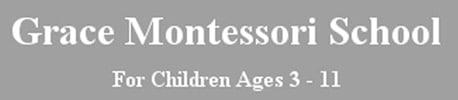 Grace Montessori