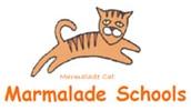 Marmalade Schools
