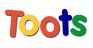 Toots Day Nursery