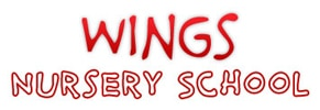 Wings Nursery School